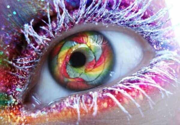 Voiko katse muuttaa tietoisuuden tilaa?