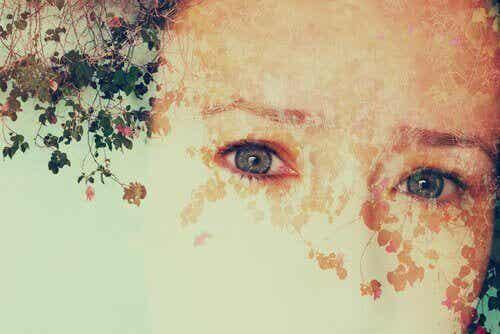 Prosopagnosia: näen ja tunnen sinut, mutta en tunnista kasvojasi