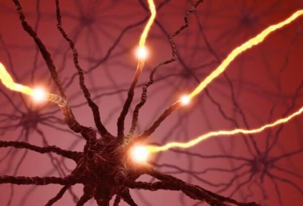 Kuinka mielihyvähormoni serotoniini vaikuttaa elimistöömme?
