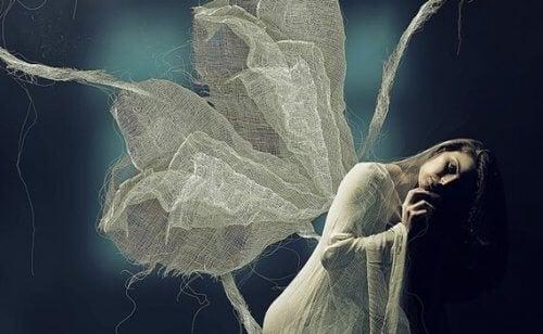 Yksinäisyys ja ahdistus: kuinka päästä niitä pakoon?