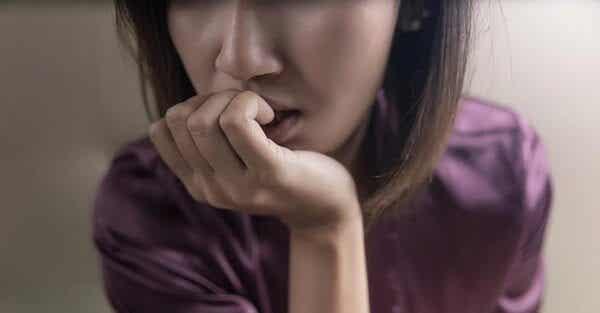 Tarpeidesi näkeminen: paras tapa voittaa ahdistus