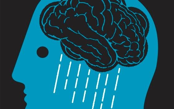 Mitä erikoista on masennuksesta kärsivien ihmisten unissa?