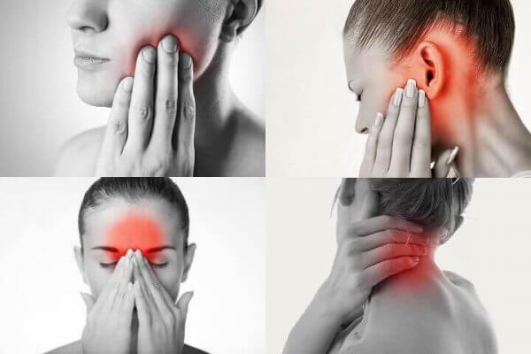Hampaiden narskuttelu: syyt, oireet ja hoito