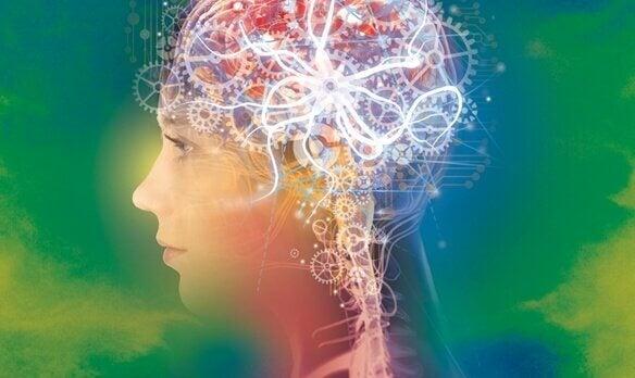 7 kirjaa positiivisesta psykologiasta