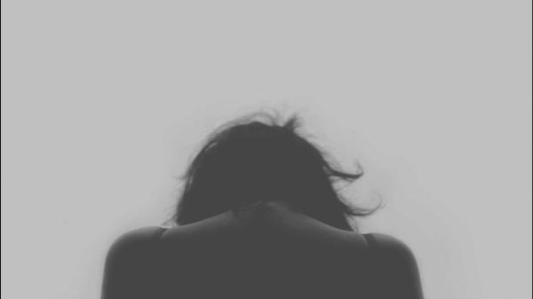 krooninen kipu ja masennus