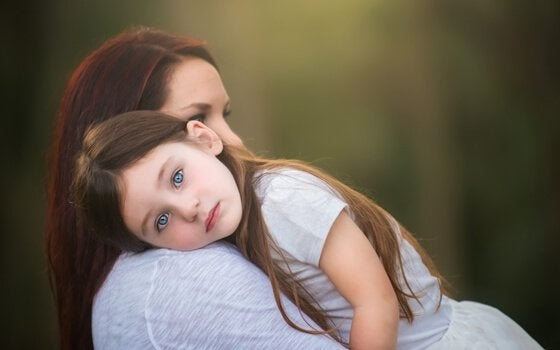 Kasvata lapsesi huutamatta: kasvata heitä vastuuntuntoisesti ja sydämellä