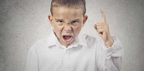 7 keinoa lasten käytösongelmien ehkäisyyn