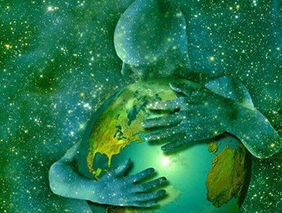 mies halaa maapalloa