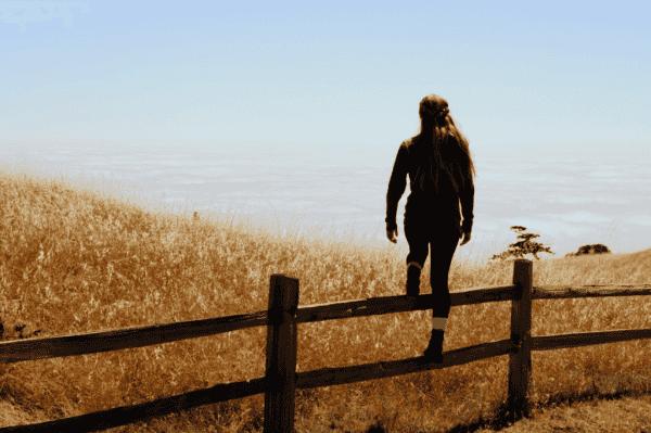 Henkilökohtainen voimaantuminen: paras työkalumme vaikeina aikoina