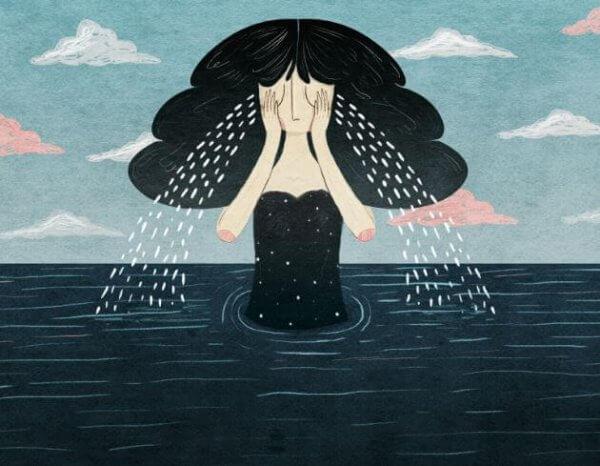 11 usein kysyttyä kysymystä surun ylipääsemisestä