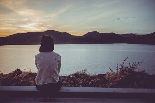 Kivun kautta kasvaminen ja kärsimyksen välttäminen