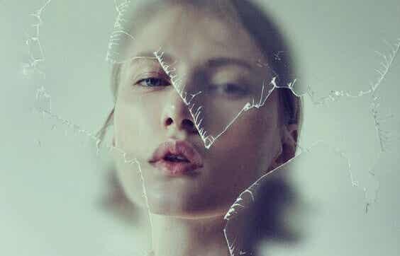 Negatiiviset ihmiset: 5 ominaispiirrettä