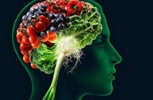 aivoja ja muistia parantavat ruoat
