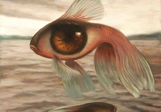 silmäkala