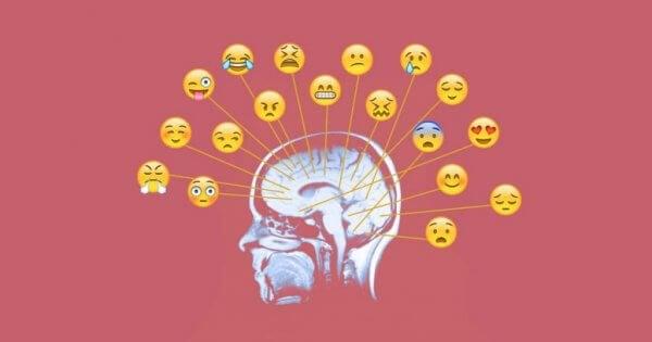 Opi parhaat harjoitukset ja aktiviteetit, joilla työstää tunteitasi