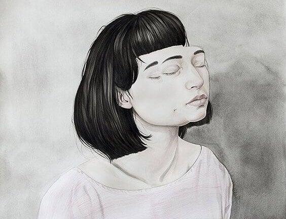Väsymys