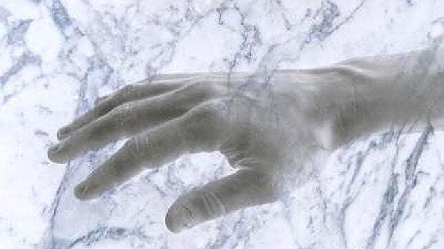 marmorikäsi