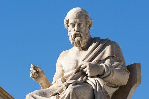 Platonin parhaat viisaudet maailman ymmärtämisestä