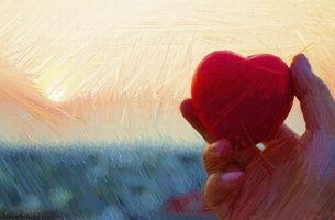 miksi emotionaalinen riippuvuus kehittyy