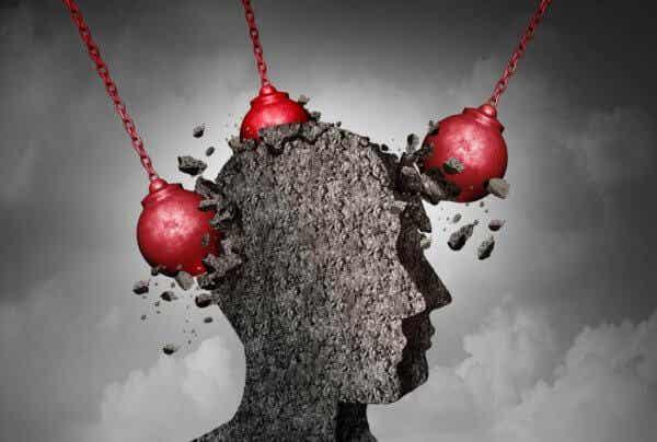 Kolme harhakäsitystä masennuksen hoitoon liittyen