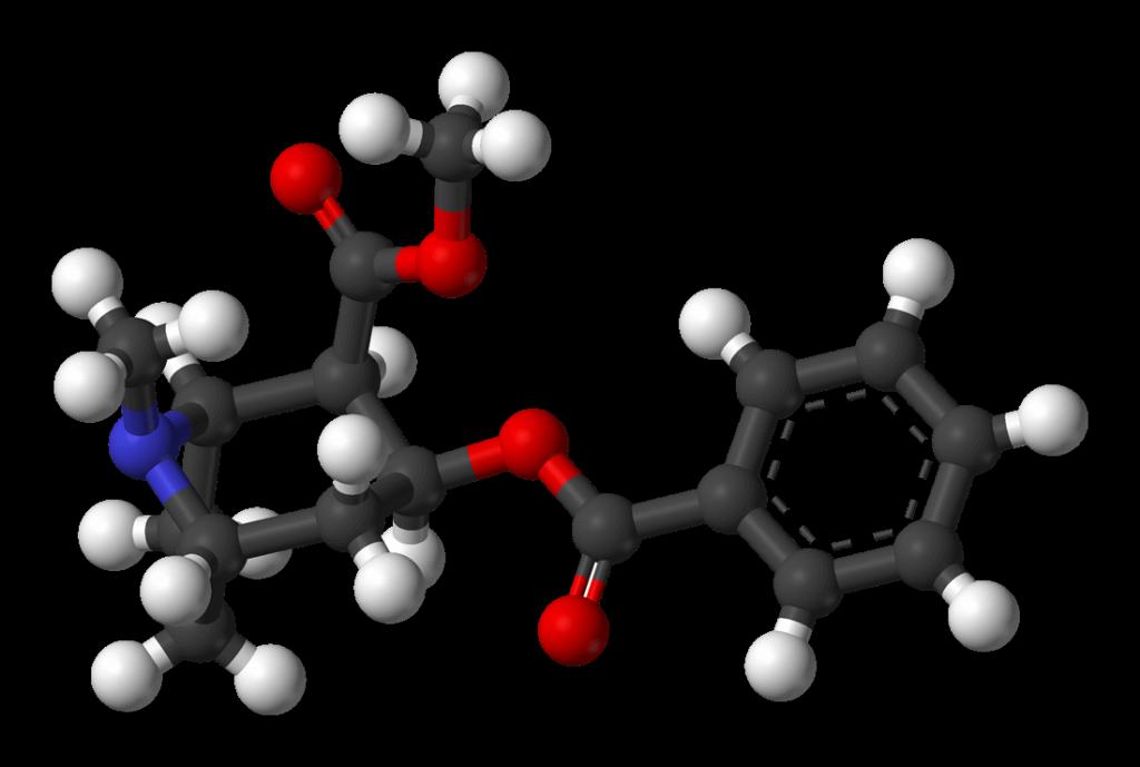 kemiallinen kaava