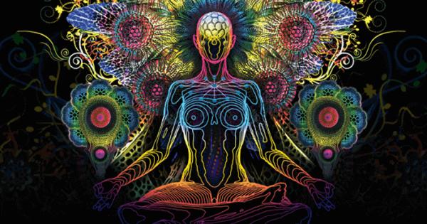 5 mantraa meditaatioon