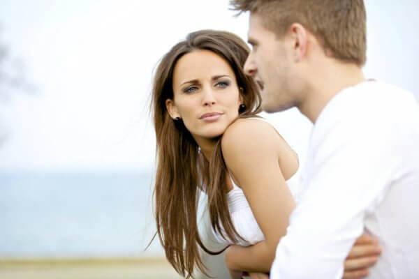 Sapioseksuaalisuus ja seksuaalinen kiihottuminen keskusteluista