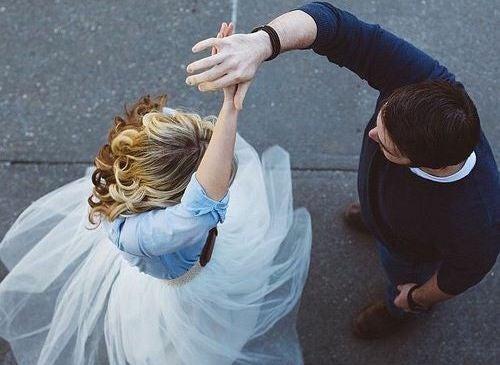 Tanssin viisi psyykkistä hyötyä