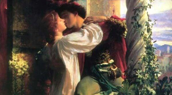Tekeekö liioiteltu romantiikka meidät onnettomiksi?