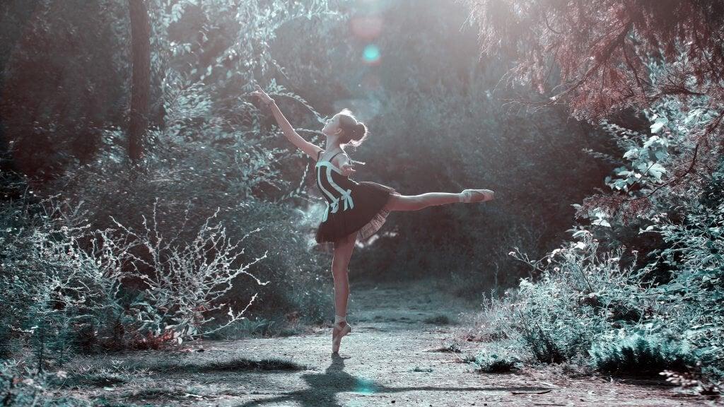 tanssin hyödyt mielelle