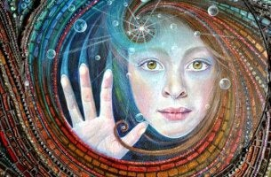 itsetutkiskelu avaa uusia maailmoja