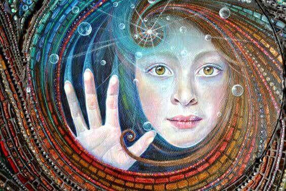 Itsetutkiskelu: avain henkilökohtaiseen kasvuun ja emotionaaliseen vapauteen
