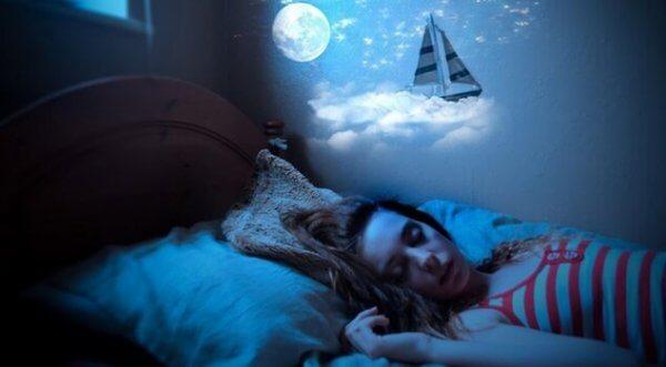 Unissapuhuminen