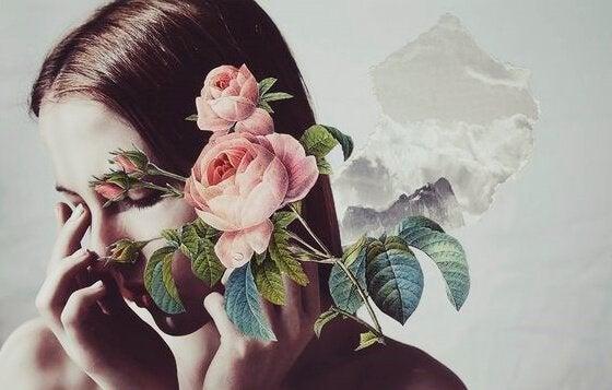 Hyperempatia: kun ongelmana on liika empatia