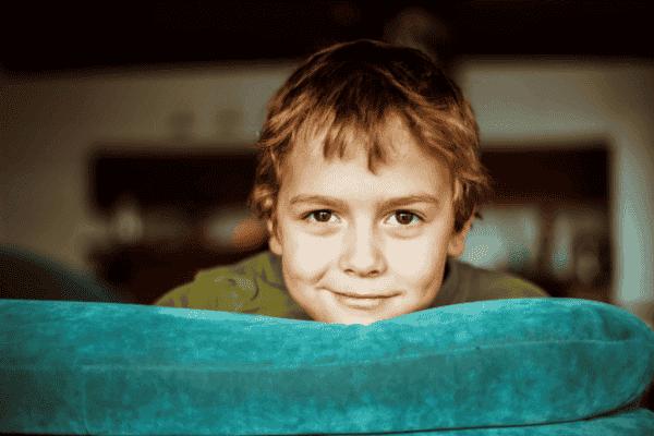 3 behavioraalista kasvatusmenetelmää: vahvistus, rangaistus ja sammuttaminen