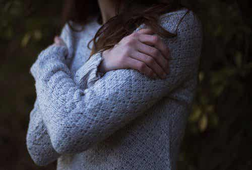 7 lainausta itsetunnosta, jotka auttavat sinua arvostamaan itseäsi