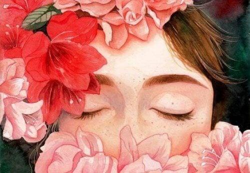 Tunteidemme hyväksyminen: ensimmäinen askel kohti onnellisuutta