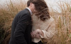 suukot ovat rakkauden kieltä