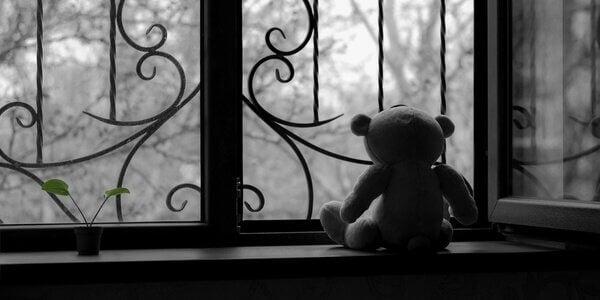 """Patologisen surun hoito: kuinka sanoa """"hyvästit"""""""