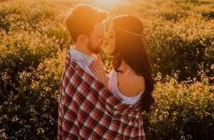 halailu on rakkauden kieltä