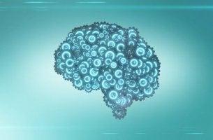 kuplivat aivot
