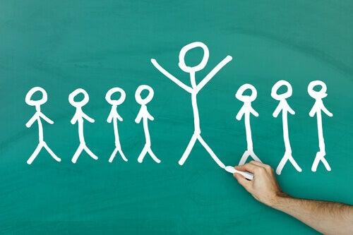 Sosiaalipsykologia – Mitä se on ja miksi se on tärkeä?