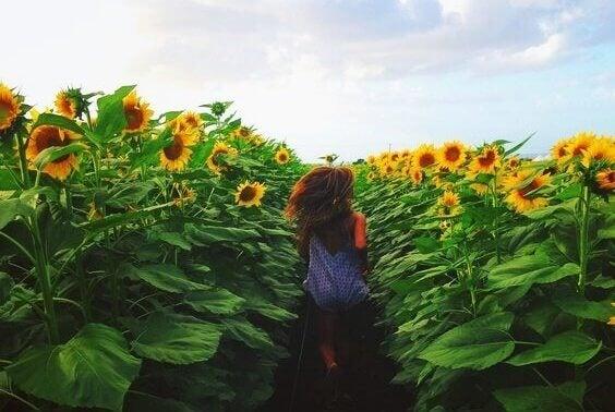 5 unohtumatonta hetkeä elämässä