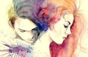 rakastamisen taito