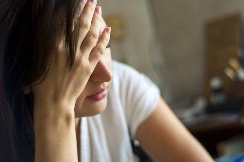 masennus ja kilpirauhanen