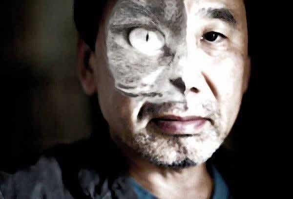 Mitä opin lukemalla Murakamia