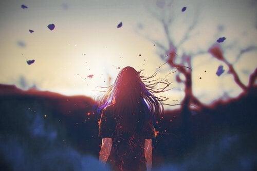 Kehotietoisuus auttaa ymmärtämään tunteita