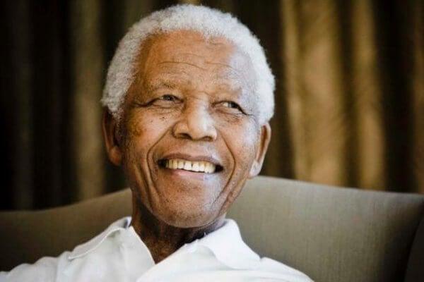 """Oletko kuullut mystisestä """"Mandela-ilmiöstä""""?"""