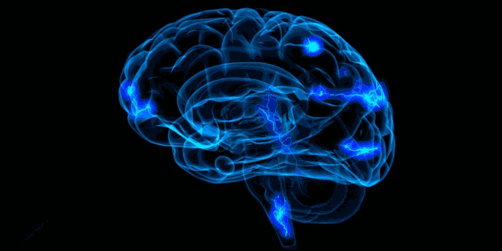 aivot ja sähkö