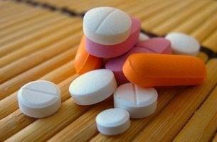 opioidit